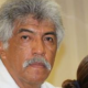 Jose Angel Modesto