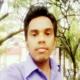 Akshay Samel