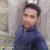 Sandeep kumar ray