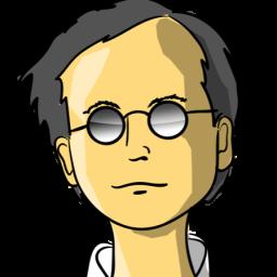Lessig@gmail.com