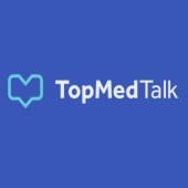 TopMedTalk