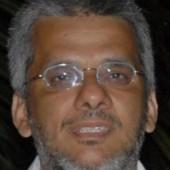 Geraldo Xexéo, D.Sc., CSM, Professor do PESC/COPPE/UFRJ e do DCC/IM/UFRJ, membro do Conselho Técnico da GPE.