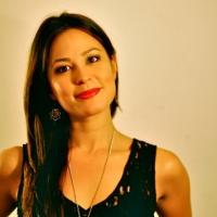 Karina Swenson