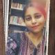 Amrita Tiwari