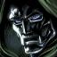 Evil Emperor Proteus