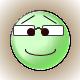http://testsiegerkreditejemals.info/kredit-haus-kaufen-monatliche-rate-formel.html