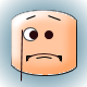 Plubmer Sandiego Online
