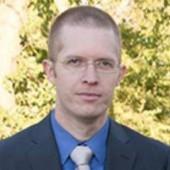 David Quigley
