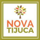 Nova Tijuca