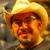 Christopher Carfi's avatar
