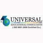 universalcolleg