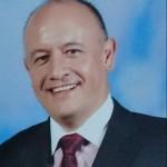 Marcelo Orlandi