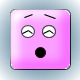 what is pingomatic
