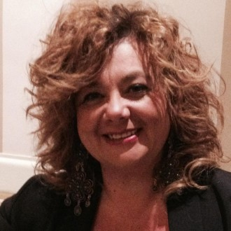 Adele Rodogna