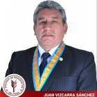 Juanviz