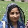 Sadaf Zareen