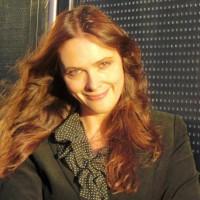 Karen Stollznow