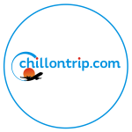 ChillOntrip