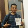 5ff479c65ae71460e89c53456517bd8e?s=100&d=mm&r=g - 2 Cafe Romantis di Banjarmasin yang rekomended