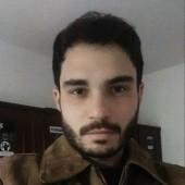 Gustavo Losi