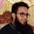 Rezaul Islam