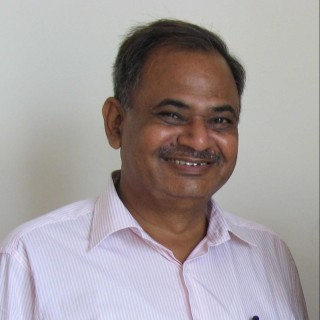 Anoop Kumar Bhargava
