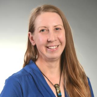 Anne M. Estes, PhD