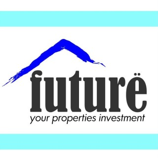 future properties