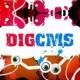 DIGCMS
