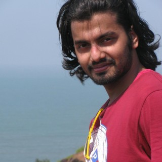 Priyesh Narayanan