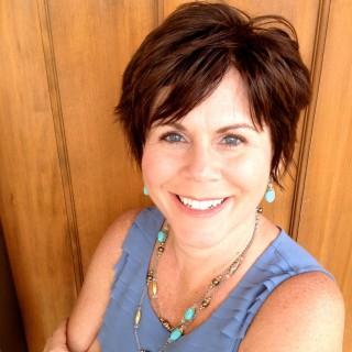 Cherie Werner