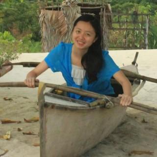 Julie Cao
