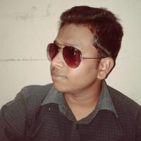 Ishan Doye