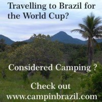 expatbrazil.co.uk