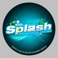 The Splash Online