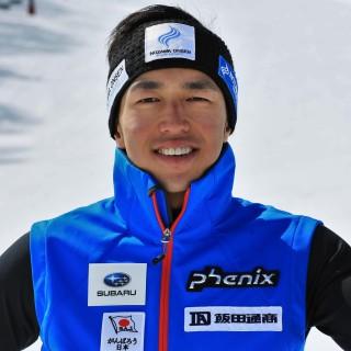 Kyosuke Kono