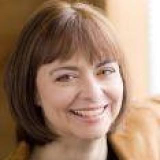 Colleen Sharen