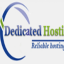 Dedicatedhosting4u.com