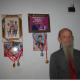 Roger in Bangkok