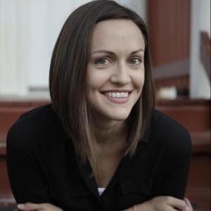 Tracy Skala