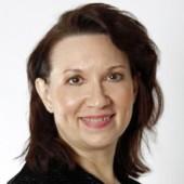 Melanie Votaw