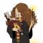 Hermione_GA