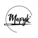 Mapyk