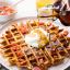 modified_waffle