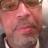 محمد العروسي عبد السلام حامدي