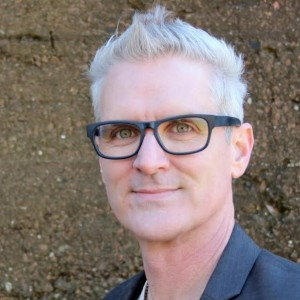 Photo of Grant Norsworthy