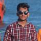 Syed Shajib