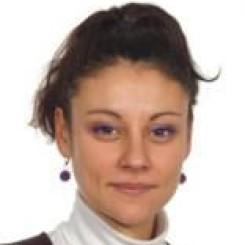 Valentina Cristófoli