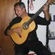 Luis Enrique Cruz Barrios