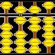 CCSSIMath